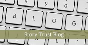 Story Trust Blog