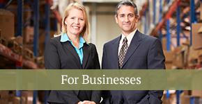 Business01_290x175