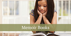 Memoir Books